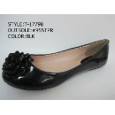 Ladies Shoes (Hong Kong)