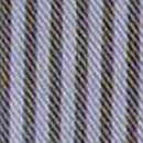 Fire-Retardant Fabric (China)