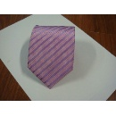 Polyester Tie (China)