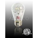 LED Decorative Bulb (Hong Kong)