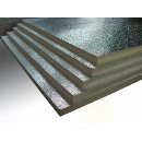 EVERTHERM Phenolic Foam Insulation Slabs / Duct Boards (Hong Kong)