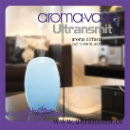 Electric Aroma Diffuser (China)