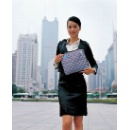 New Design Notebook Cooling Bag (Mainland China)