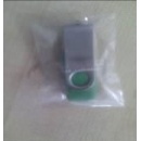Poly Bag Package for USB (Hong Kong)