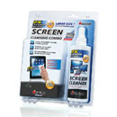 2X Screen Cleaning Combo Kit (Taiwan)