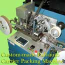Packaging Machine (Japan)