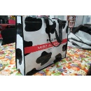 2012 New Arrival PP Woven Shopping Bag (Mainland China)