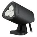 LED Spotlight (Mainland China)