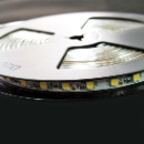 Constant Current LED flexible Strip (Hong Kong)