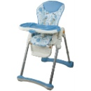 BG-88 Baby High Chair (Taiwan)