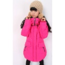 Children's Down Coat (China)