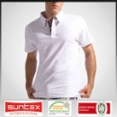 Men T-shirt (China)
