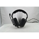 Headset (Mainland China)