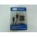 Travel Charger for GALAXY Series of Mobile Phone (Hong Kong)