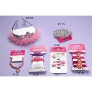 Princess Series Hair Accessory (Hong Kong)