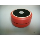 Wireless Bluetooth Speaker With Built In Rechargeable Battery (Hong Kong)