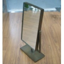 Stainless Steel Mirror (Hong Kong)