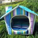 Pet House (Mainland China)