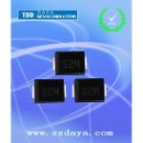 SMD Diode (Mainland China)