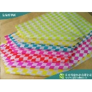 Gift Wrapping Paper (Mainland China)