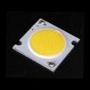 COB LED Chip (Hong Kong)