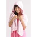 Hooded Towel (Taiwan)