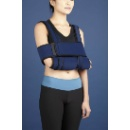 Shoulder Sling Immobilizer (Hong Kong)