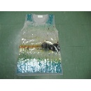 Ladies' Sequined Vest (Hong Kong)