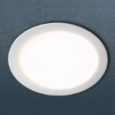 LED Recessed light (China)