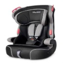 All-in-one Car Seat (Mainland China)