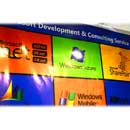 Microsoft Development and Consulting Service (Индия)