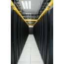 Data Centre Services (Hong Kong)
