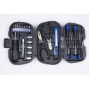 26 pcs Handy Tool set (Hong Kong)