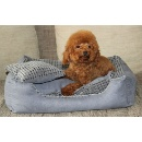 Designer Dog Sofa Bed  (Hong Kong)