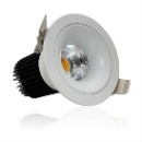 15W LED Downlight (China)