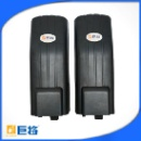 Electric Swing Gate Motor (Mainland China)
