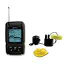 Waterproof Fish Finder (China)