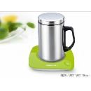 USB Cup Warmer (Hong Kong)