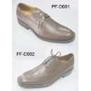 Men Dress Casual Shoe (Hong Kong)