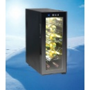 Wine Cooler (Mainland China)