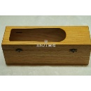Wine Box (Hong Kong)