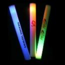 Party Lighting Stick (Hong Kong)