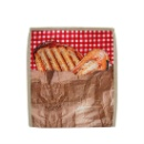 Bakery Carrier Bag (Hong Kong)