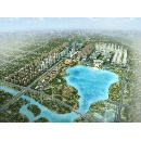Baicheng  Economic Development Zone (China)