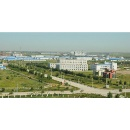 Baicheng Industrial Park (China)
