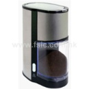 0.5L Coffee Grinder (Hong Kong)