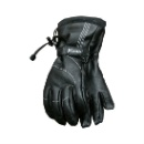 Motorcycle Glove (Hong Kong)