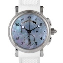 Ladies Marine Chronograph Watches (USA)