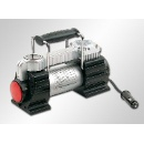 3 In 1 Air Compressor  (Mainland China)