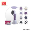 Facial Massager & Cleaner (China)
